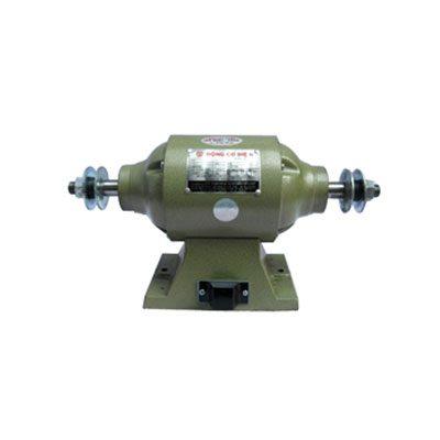 Máy mài 2 đá Tiến Đạt 2HP cốt ngắn (220V)