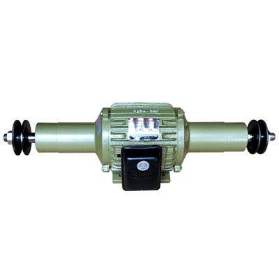 Máy mài công nghiệp 3 pha 3HP Tiến Đạt (380V)
